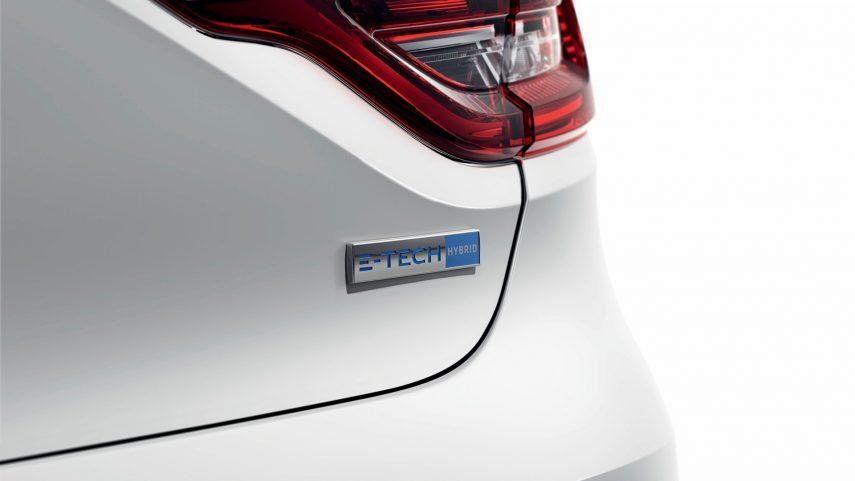 """Renault, """"muy cerca"""" de igualar los costes de la tecnología híbrida de Toyota"""