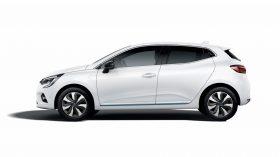 Renault Clio E Tech (4)