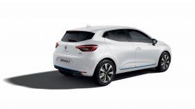 Renault Clio E Tech (5)