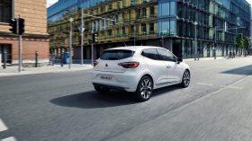 Renault Clio E Tech (6)