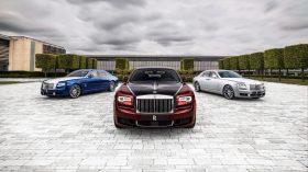 Rolls Royce Ventas 2019 (1)