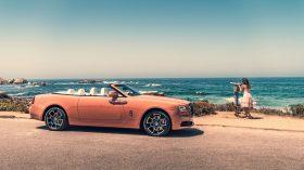 Rolls Royce Ventas 2019 (2)
