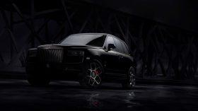 Rolls Royce Ventas 2019 (4)