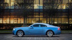 Rolls Royce Ventas 2019 (5)