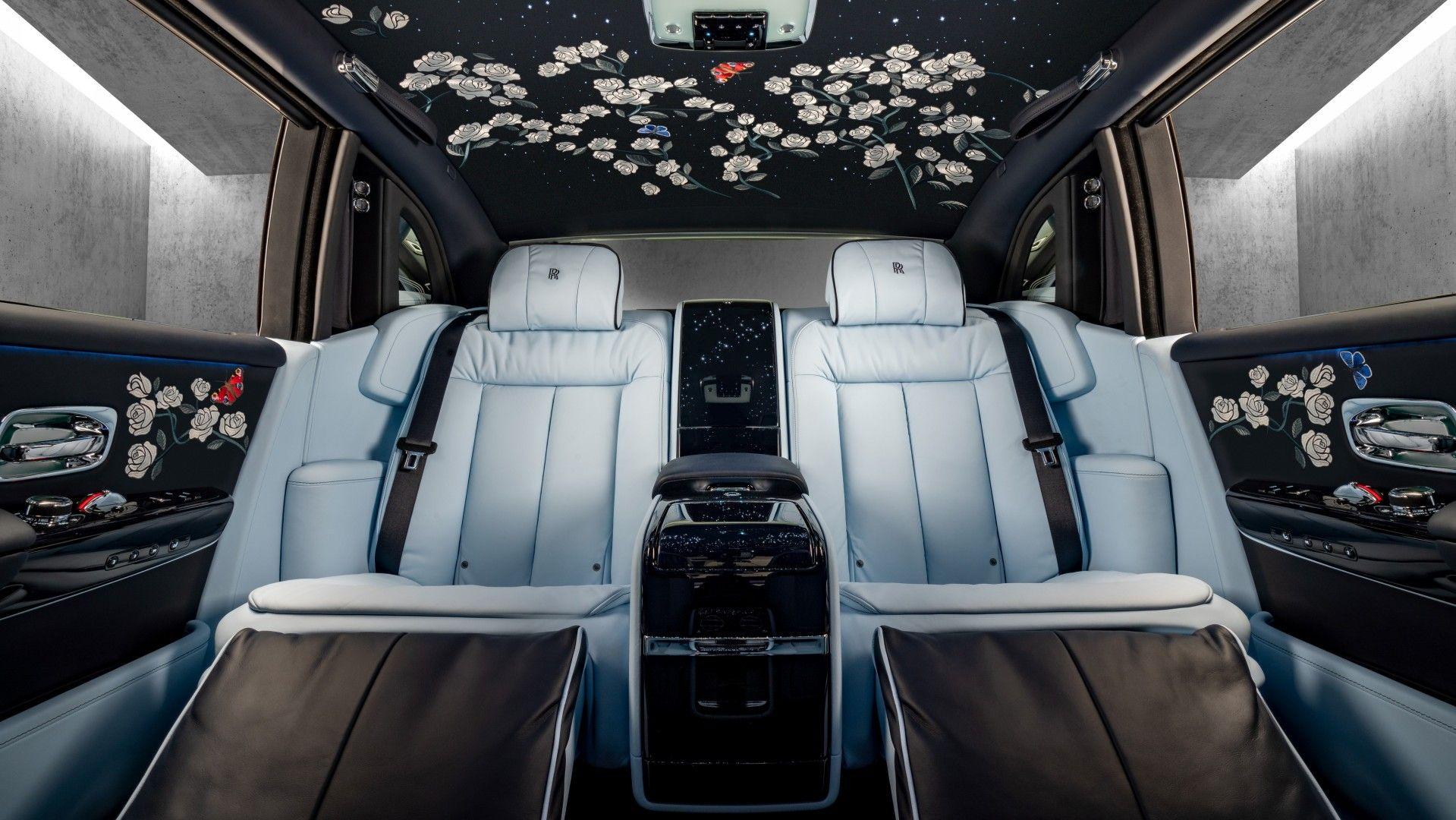 Rolls Royce Ventas 2019 (6)