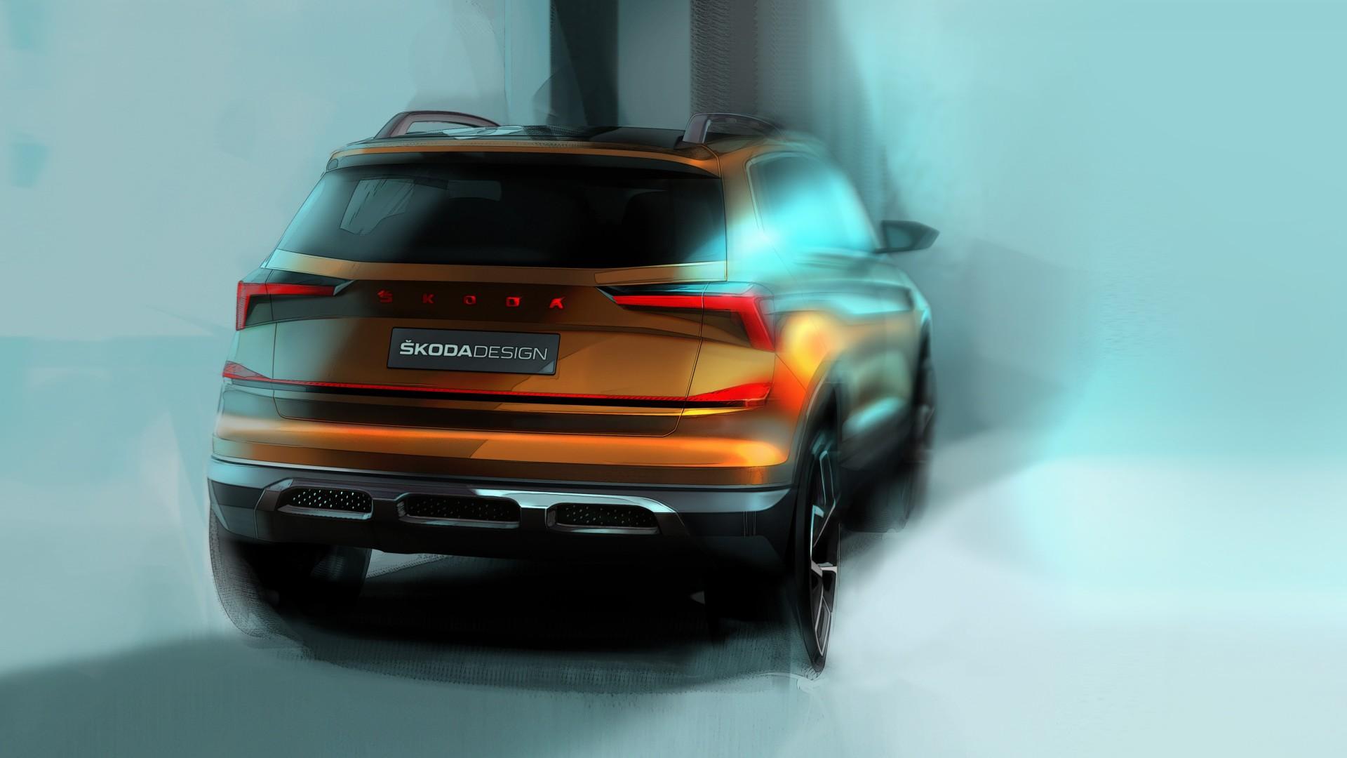 Škoda Vision IN (2)