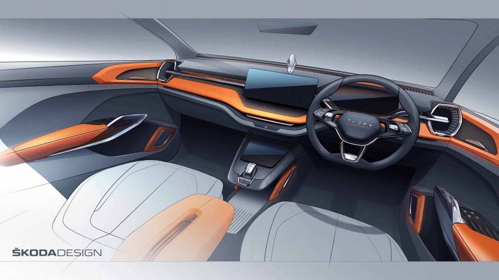 Škoda Vision IN (3)