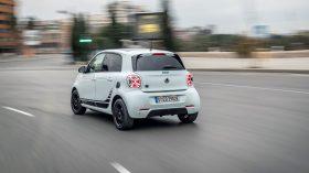 smart EQ forfour 2020 (3)
