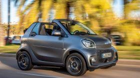 smart EQ fortwo Cabrio 2020 (1)