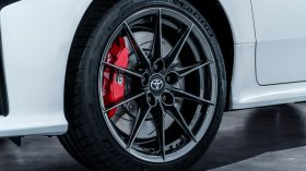 Toyota GR Yaris 2020 (10)