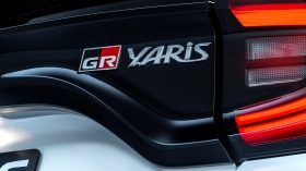 Toyota GR Yaris 2020 (11)