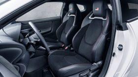 Toyota GR Yaris 2020 (7)