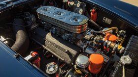 1963 Ferrari 250 GTL Berlinetta Lusso by Scaglietti (10)