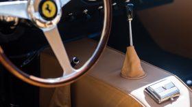 1963 Ferrari 250 GTL Berlinetta Lusso by Scaglietti (13)