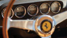 1963 Ferrari 250 GTL Berlinetta Lusso by Scaglietti (17)