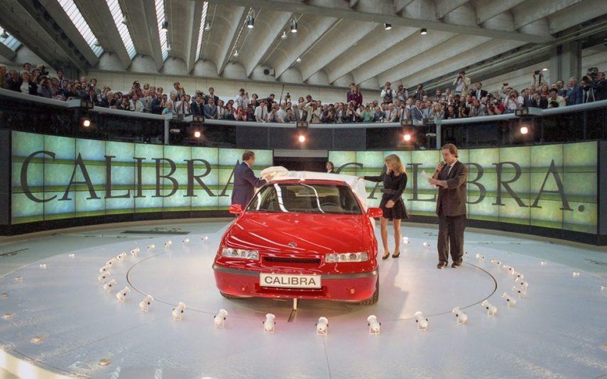 1989-Opel-Calibra-Steffi-Graf-508757.jpg
