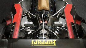 1995 Ferrari 412 T2 Michael Schumacher (5)