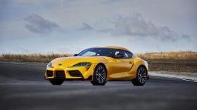 2021 Toyota GR Supra 2 0 (10)