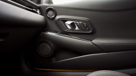 2021 Toyota GR Supra 2 0 (8)