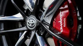 2021 Toyota GR Supra 3 0 Premium (4)
