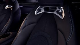 2021 Toyota GR Supra 3 0 Premium (7)