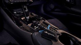 2021 Toyota GR Supra 3 0 Premium (8)