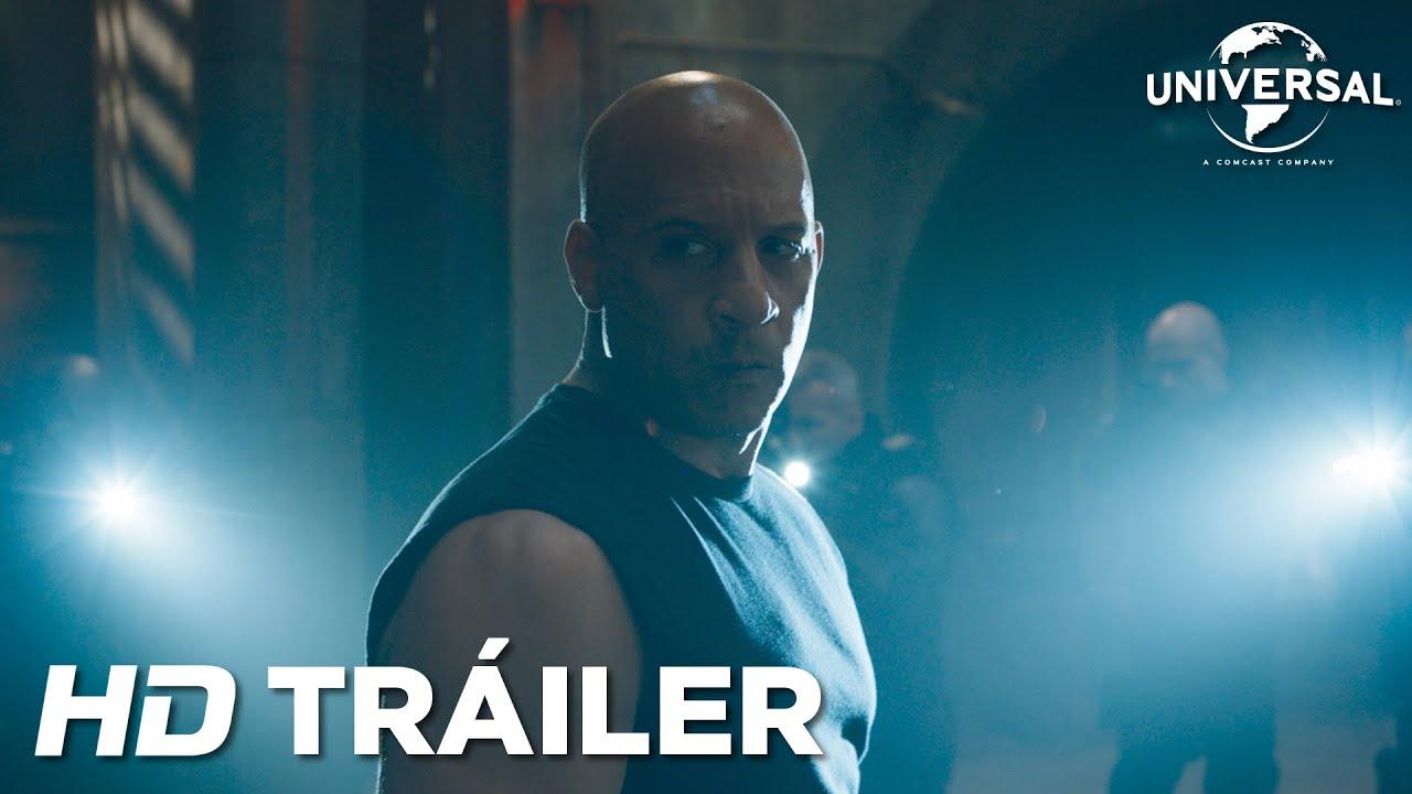 """La saga Fast & Furious tendrá un """"spin-off"""" con las féminas como protagonistas"""