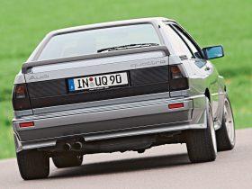 Audi Quattro 1985 2