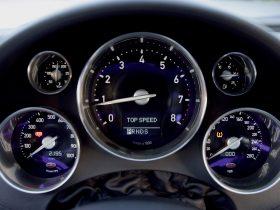 Bugatti Veyron 16 4 08