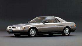 Eunos Mazda Cosmo 3