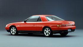Eunos Mazda Cosmo 5