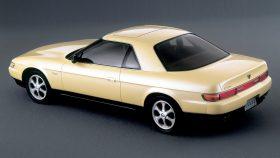 Eunos Mazda Cosmo 6
