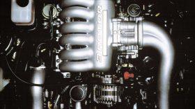 Eunos Mazda Cosmo 7