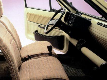Fiat Panda 45 1980 6