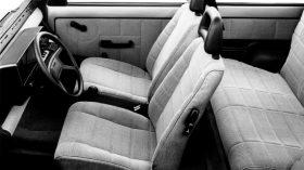 Fiat Panda Super 1986 2