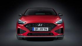 Hyundai i30 N Line 2020 (6)