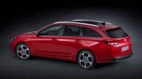 Hyundai i30 Wagon N Line 2020 (3)