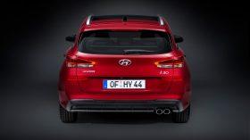 Hyundai i30 Wagon N Line 2020 (6)