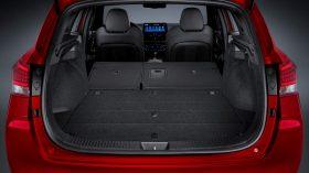Hyundai i30 Wagon N Line 2020 (7)