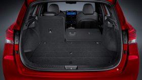Hyundai i30 Wagon N Line 2020 (9)