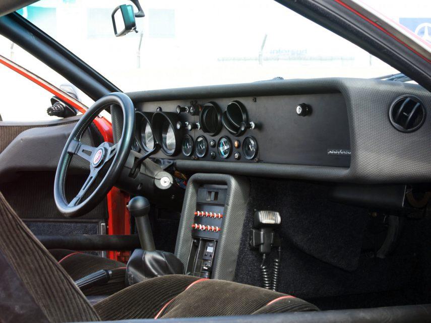 Lancia 037 Stradale 4