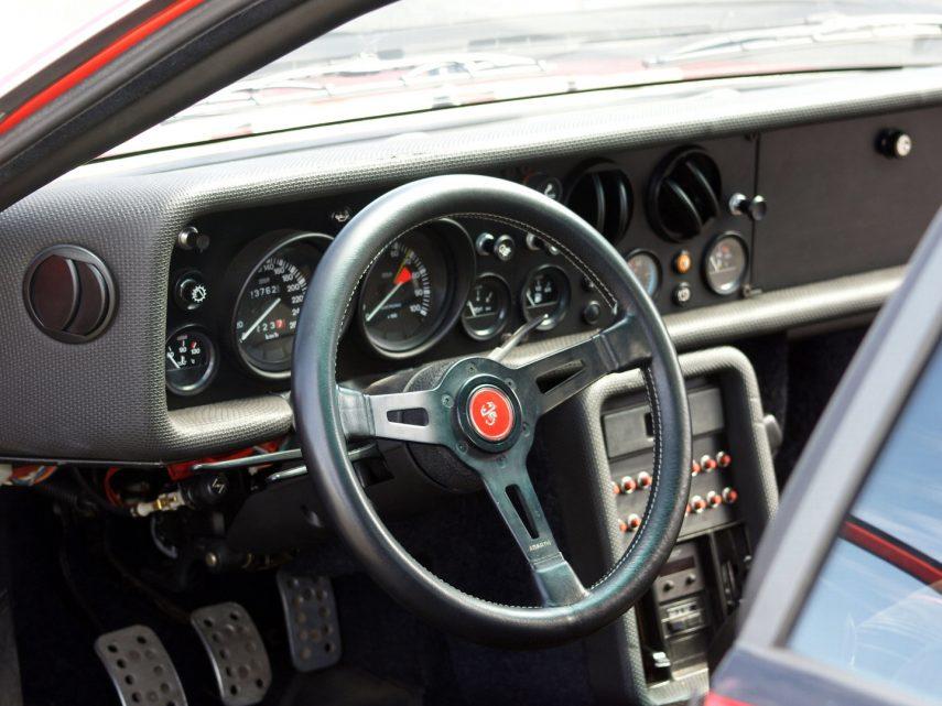 Lancia 037 Stradale 5