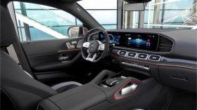 Mercedes AMG GLE 63 S 4Matic Coupé 2020 (1)