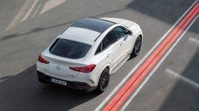Mercedes AMG GLE 63 S 4Matic Coupé 2020 (12)