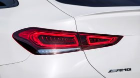 Mercedes AMG GLE 63 S 4Matic Coupé 2020 (13)