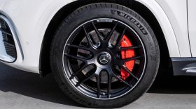 Mercedes AMG GLE 63 S 4Matic Coupé 2020 (16)