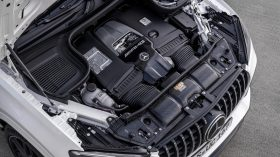 Mercedes AMG GLE 63 S 4Matic Coupé 2020 (17)