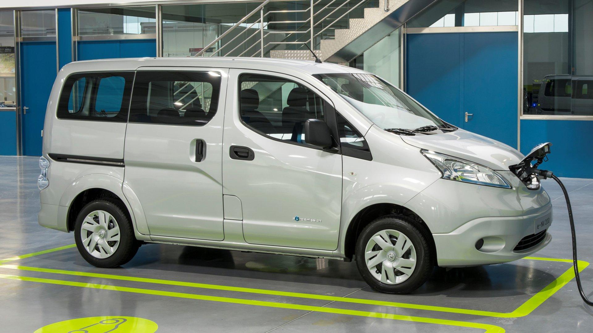 Nissan Barcelona sufre un nuevo varapalo