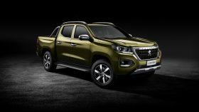Peugeot Landtrek 2020 (11)