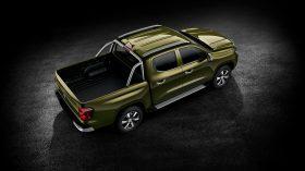 Peugeot Landtrek 2020 (12)